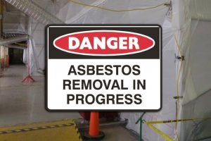 https://www.brockgroup.com/wp-content/uploads/2017/08/Asbestos-sign-300x200.jpg