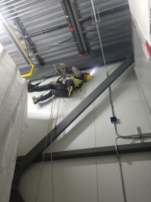 https://www.brockgroup.com/wp-content/uploads/2017/10/rope-access-1-scaled-300x400.jpg