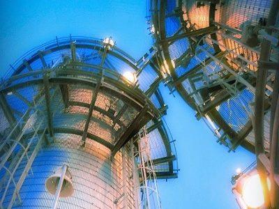 https://www.brockgroup.com/wp-content/uploads/2019/12/Major-Chemical-Manufacturer-400x300.jpg