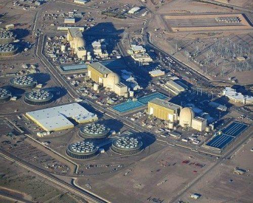 https://www.brockgroup.com/wp-content/uploads/2019/12/Palo-Verde-Nuclear-Station-500x400.jpg