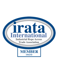 https://www.brockgroup.com/wp-content/uploads/2020/01/irata-Logo_small3-200x250.png