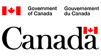 https://www.brockgroup.com/wp-content/uploads/2020/03/New-government-of-canada-vector-logo-1-1-200x111.png