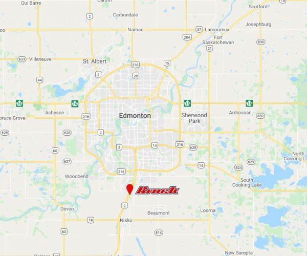 https://www.brockgroup.com/wp-content/uploads/2020/07/Brock-Edmonton-600x500.jpg